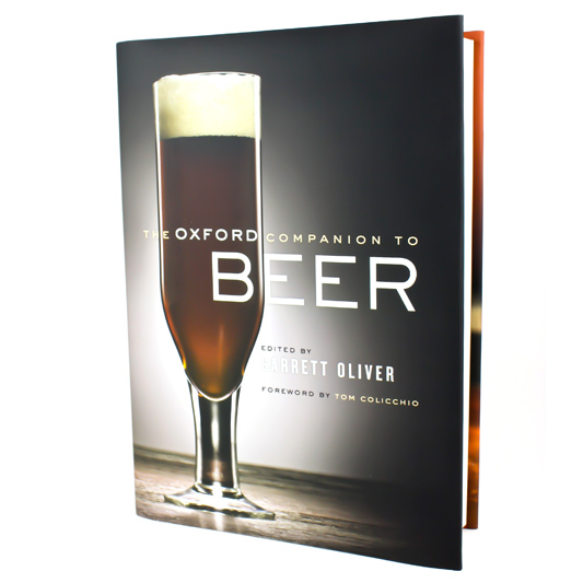 oxford companion to beer pdf