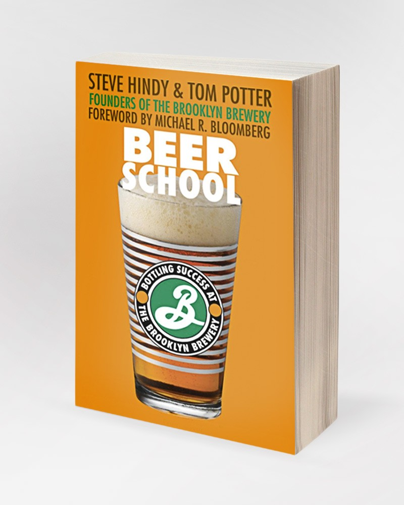 beer school Learn how to home brew beer using our multimedia video classes and downloadable resources.
