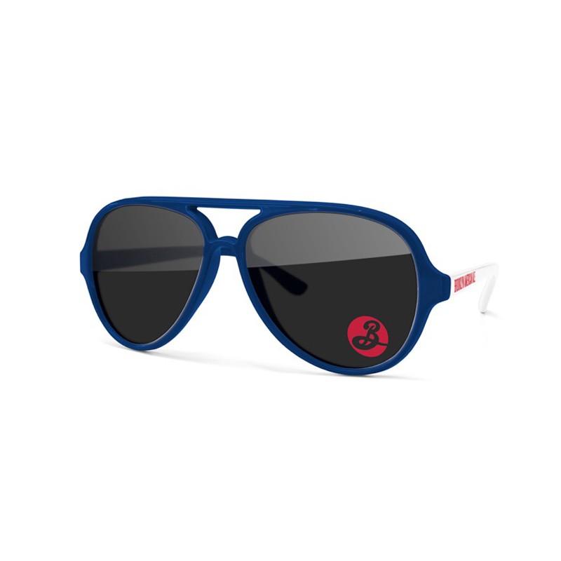 American Ale Aviator Sunglasses