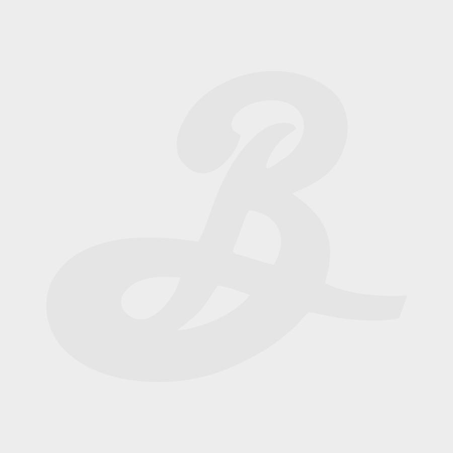 Brooklyn B Snapback - Red/Royal
