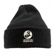 Black Ops Winter Hat