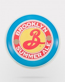 Summer Ale Frisbee