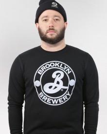 Brooklyn Long Sleeve Thermal