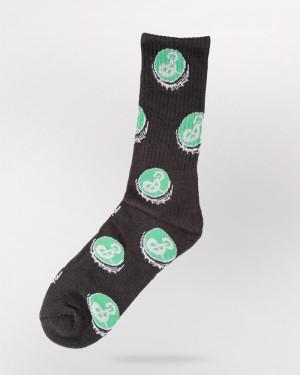 Brewery Socks