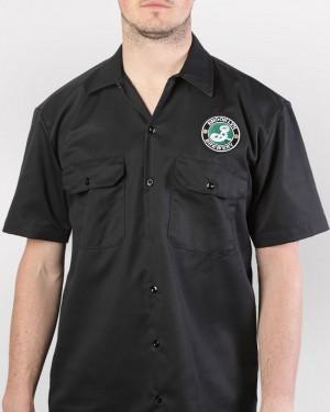 Brooklyn Brewers' Work Shirt