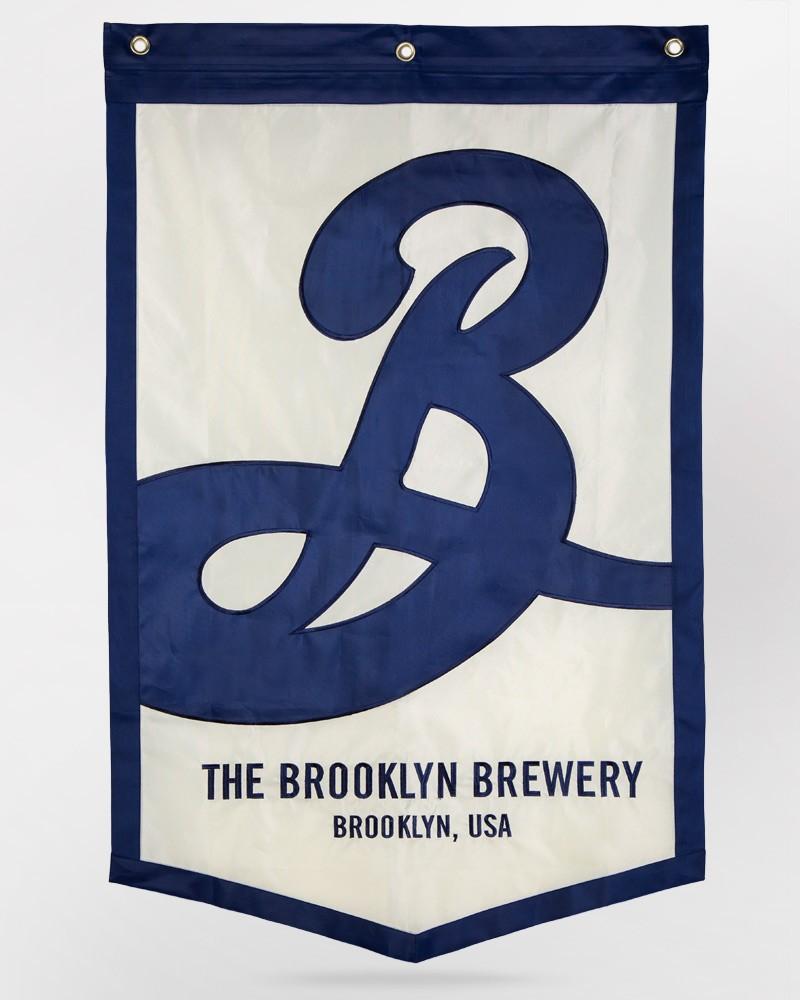 Big B Championship Banner