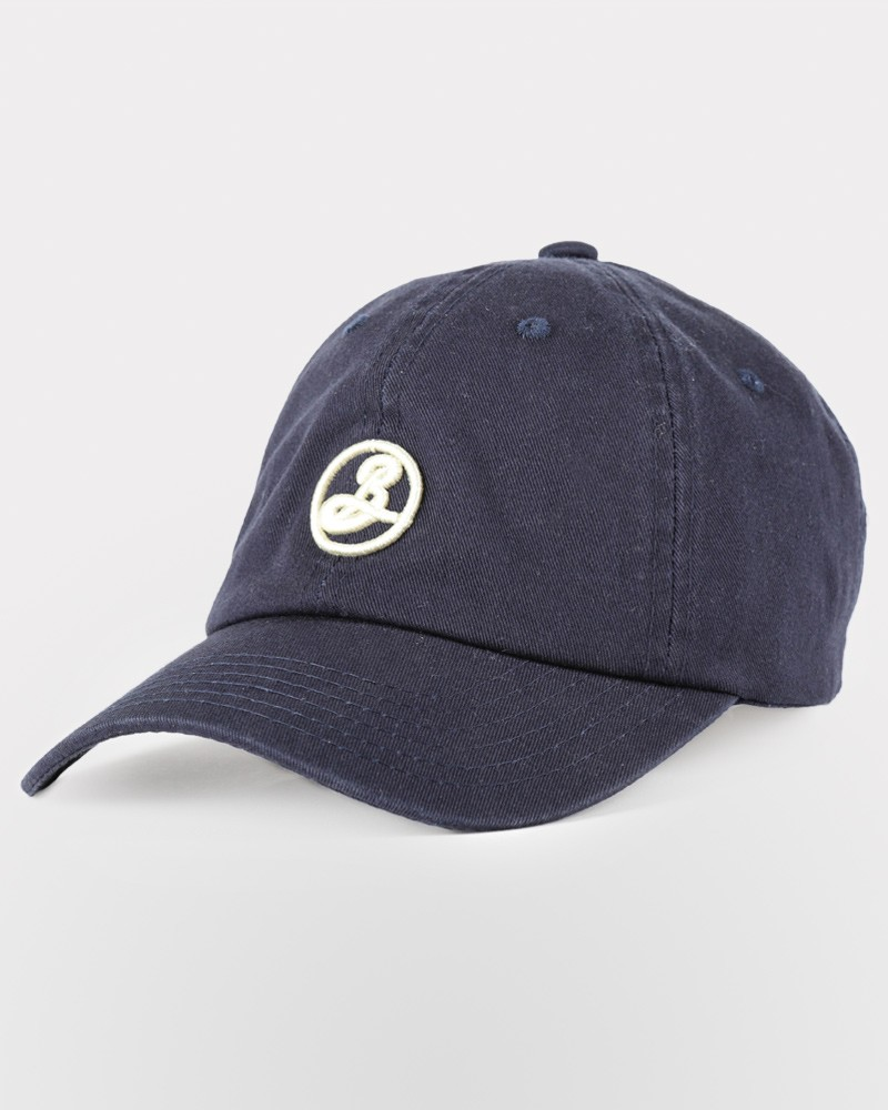 Brooklyn Strapback