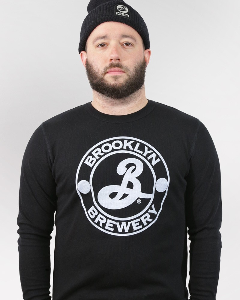 Brooklyn Long Sleeve Thermal