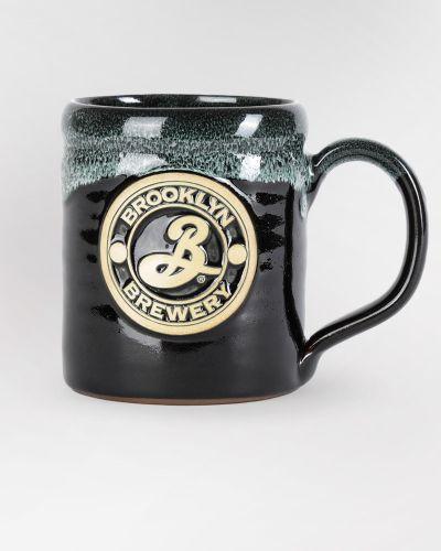 Sale! Brooklyn Camper Coffee Mug