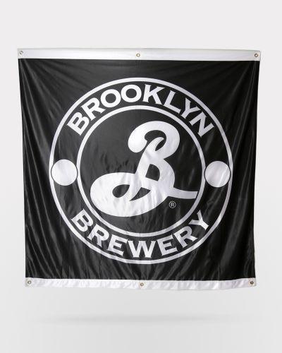 Brooklyn Flag